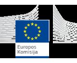 Europos Komisijos atstovybė Lietuvoje