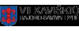 Vilkaviškio rajono savivaldybė